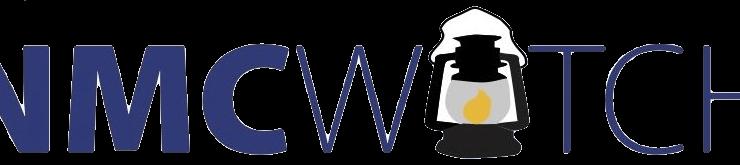 NMCWatch Buddy Project